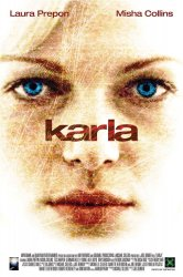 Смотреть Карла онлайн в HD качестве