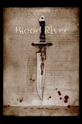 Смотреть Кровавая река онлайн в HD качестве