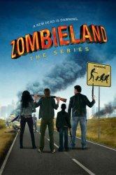 Смотреть Зомбилэнд онлайн в HD качестве