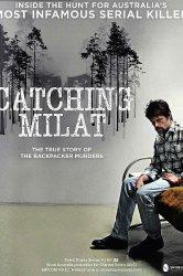Смотреть Охота на Милата онлайн в HD качестве
