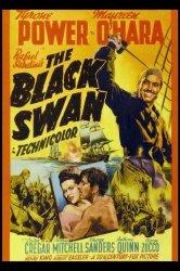 Смотреть Черный лебедь онлайн в HD качестве 720p