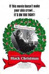Смотреть Черное Рождество онлайн в HD качестве