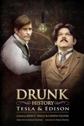 Смотреть Пьяная история онлайн в HD качестве