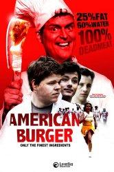 Смотреть Американский бургер онлайн в HD качестве