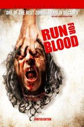 Смотреть Слияние с зомби онлайн в HD качестве