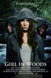 Смотреть Девушка в лесу онлайн в HD качестве