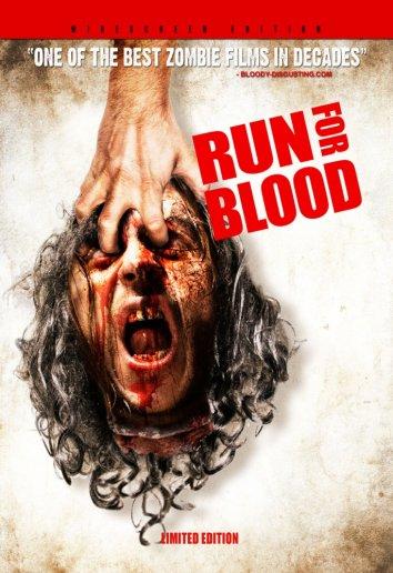 Смотреть Слияние с зомби онлайн в HD качестве 720p