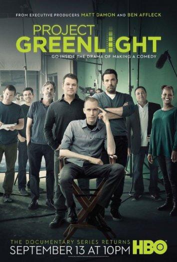 Смотреть Зеленый свет онлайн в HD качестве 720p