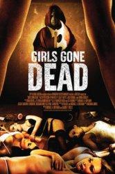 Смотреть Девочки, ставшие мертвецами онлайн в HD качестве