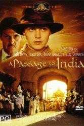 Смотреть Поездка в Индию онлайн в HD качестве