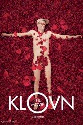 Смотреть Клоун: Фильм онлайн в HD качестве
