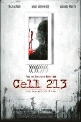 Смотреть Камера 213 онлайн в HD качестве