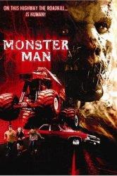 Смотреть Дорожное чудовище онлайн в HD качестве
