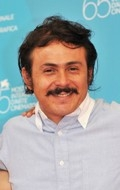 Херардо Наранхо