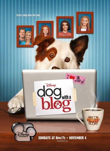 Смотреть Собака точка ком онлайн в HD качестве 720p