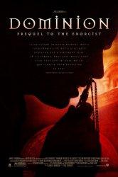 Смотреть Изгоняющий дьявола: Приквел онлайн в HD качестве