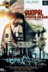 Смотреть Бхопал: Молитва о дожде онлайн в HD качестве