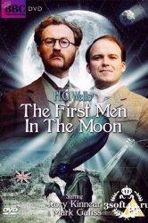 Смотреть Первые люди на Луне онлайн в HD качестве