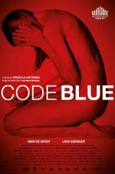Смотреть Код синий онлайн в HD качестве