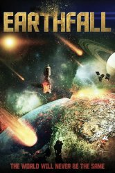 Смотреть Орбита Апокалипсиса онлайн в HD качестве