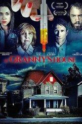 Смотреть Дом бабушки онлайн в HD качестве
