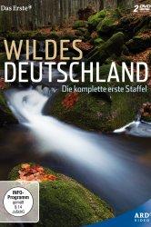 Смотреть Дикая Германия / Дикая природа Германии онлайн в HD качестве
