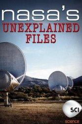 Смотреть НАСА: Необъяснимые материалы онлайн в HD качестве
