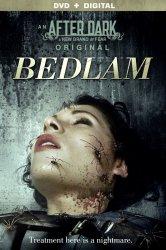 Смотреть Психбольница Бедлам онлайн в HD качестве