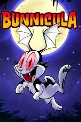 Смотреть Банникула. Кролик-вампир / Кроликула онлайн в HD качестве