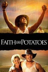 Смотреть Глубокая вера онлайн в HD качестве 720p