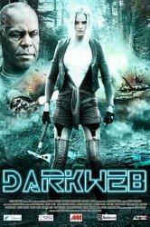 Смотреть Тёмная паутина онлайн в HD качестве