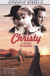 Смотреть Кристи: Выбор сердца онлайн в HD качестве