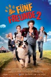 Смотреть Пятеро друзей 2 онлайн в HD качестве