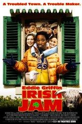 Смотреть Ирландский джем онлайн в HD качестве
