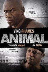 Смотреть Животное онлайн в HD качестве