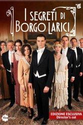 Смотреть Тайны Борго Ларичи онлайн в HD качестве