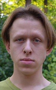 Вячеслав Никоноров