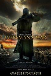Смотреть Война обычного человека онлайн в HD качестве