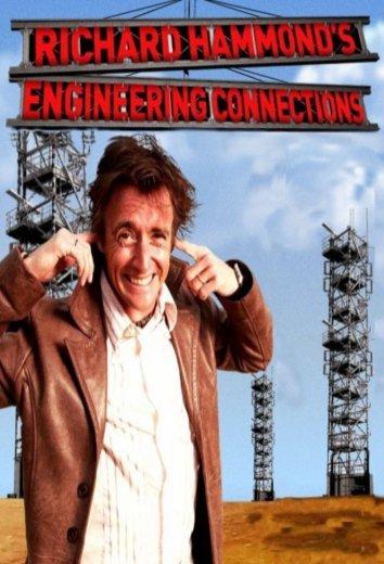 Смотреть Инженерные идеи онлайн в HD качестве 720p