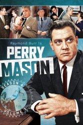 Смотреть Перри Мэйсон онлайн в HD качестве