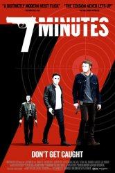 Смотреть Семь минут онлайн в HD качестве