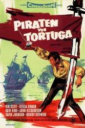 Смотреть Пираты Тортуги онлайн в HD качестве