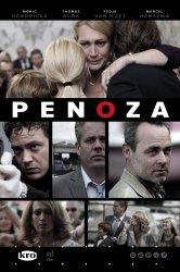Смотреть Преступный мир / Пеноза онлайн в HD качестве