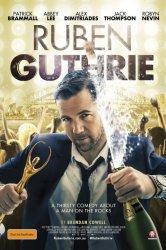 Смотреть Рубен Гатри онлайн в HD качестве