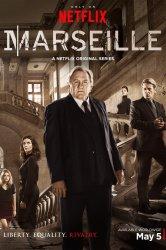 Смотреть Марсель онлайн в HD качестве
