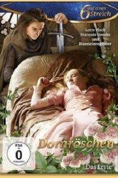 Смотреть Спящая красавица онлайн в HD качестве
