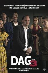 Смотреть Даг онлайн в HD качестве