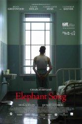 Смотреть Песнь слона онлайн в HD качестве