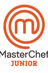 Смотреть Лучший повар Америки: Дети онлайн в HD качестве