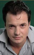 Алексей Жиров